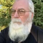 KimKlitzke Profile Picture