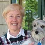 Linda Brinser Profile Picture