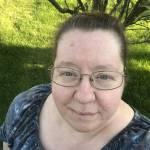 Margi Gill Profile Picture