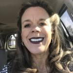 Susan Toner Profile Picture
