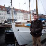 Ron Borden Profile Picture