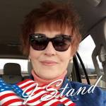 Carolyn Dille Profile Picture
