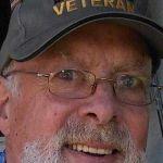 Brian Wilson Profile Picture