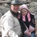 Robert Conklin Profile Picture