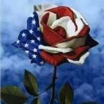 Rose Brown Profile Picture