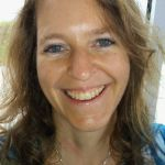 Judy Zschocher Profile Picture