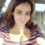 Katherine Mandy Profile Picture