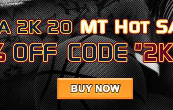 NBA 2K20 MyTeam revealed amazing news about Decade Super Packs