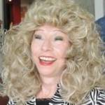 penny Donley Profile Picture