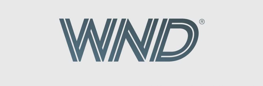 WND News Cover Image