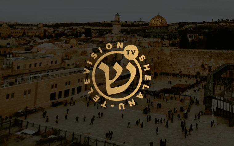 Israel threatens to shut down new evangelical GOD TV channel if it proselytizes