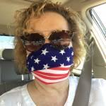 Linda Eddy Profile Picture