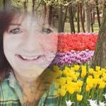 Susanne Hastings Profile Picture