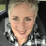 Susan Kopala Profile Picture