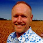 Mark Lafferty Profile Picture