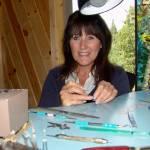 Sharon Ehrlich Profile Picture