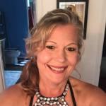 Barbara Haigler Profile Picture