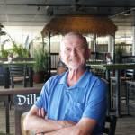 Robert De Coulaz Profile Picture