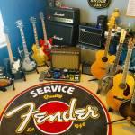 Randy Carter Profile Picture
