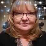 Renee Walchak L'Ecuyer Profile Picture
