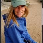 Charlotte Hinson Profile Picture