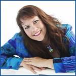 CaroleSenese Profile Picture