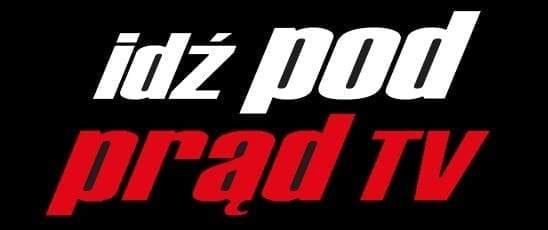 6th annual conference of the Against The Tide clubs | www.idzpodprad.pl