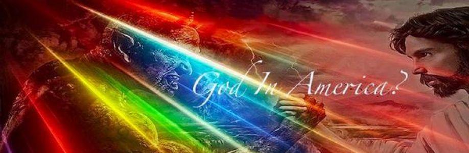 Greg Holt Cover Image
