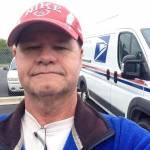 Brady Jamie maxwell Profile Picture