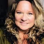 Lisa Daniela Profile Picture