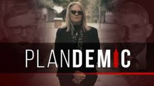 PlanDemic, a film about the global plan to take control of our lives, liberty, health & freedom