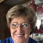 MarleneBrown Profile Picture
