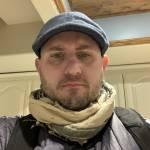 Simmarron Evans Profile Picture