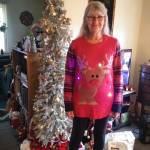 Wendy Scott Profile Picture