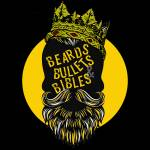 Beards, Bullets & Bibles Profile Picture