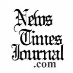 News Times Journal .com Profile Picture