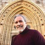 Brian George Wilson Profile Picture