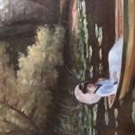 Letta Free Profile Picture