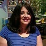 Dianna Diaz Profile Picture