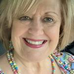 Jennifer Leary Profile Picture