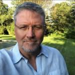Erik Lockwood Profile Picture