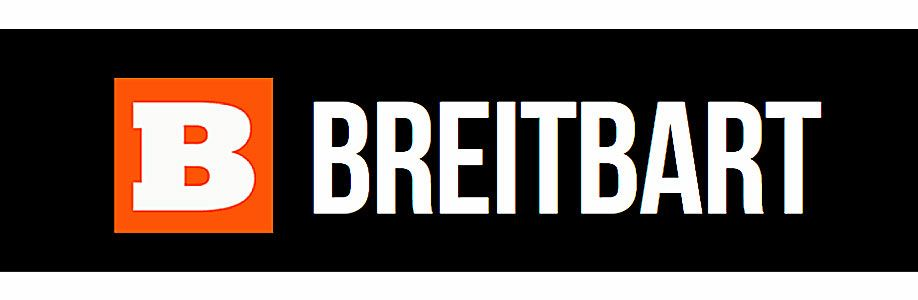 Breitbart Cover Image