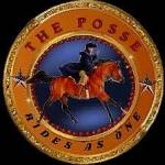 The Posse Profile Picture