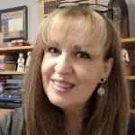 Tracy Johnson Profile Picture