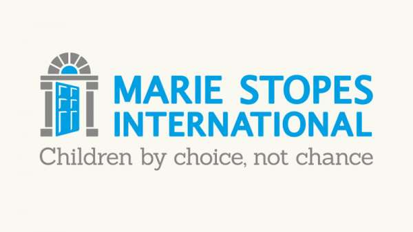 Abortion giant Marie Stopes 'proud' to have taken millions from porn tycoon - The Christian Institute
