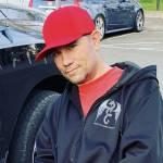 Joe Shaw Profile Picture
