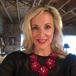 Trish Leurck Profile Picture