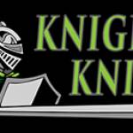 KnightsKnives Profile Picture