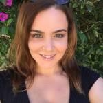 Isabella Harris Profile Picture