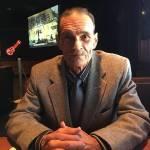 John Almeda Profile Picture